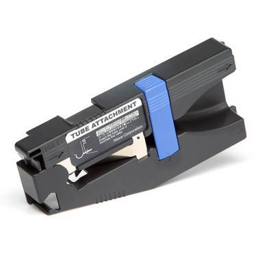 Направляющая для круглых профилей для принтеров Canon MK1500/ MK2500/ MK2600 и Partex T1000 [PROMARK-TA]